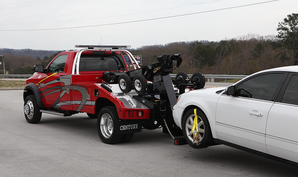 towing4